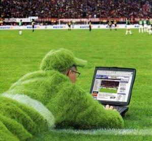 El técnico analista